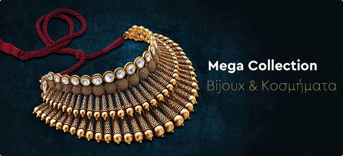 bijoux11