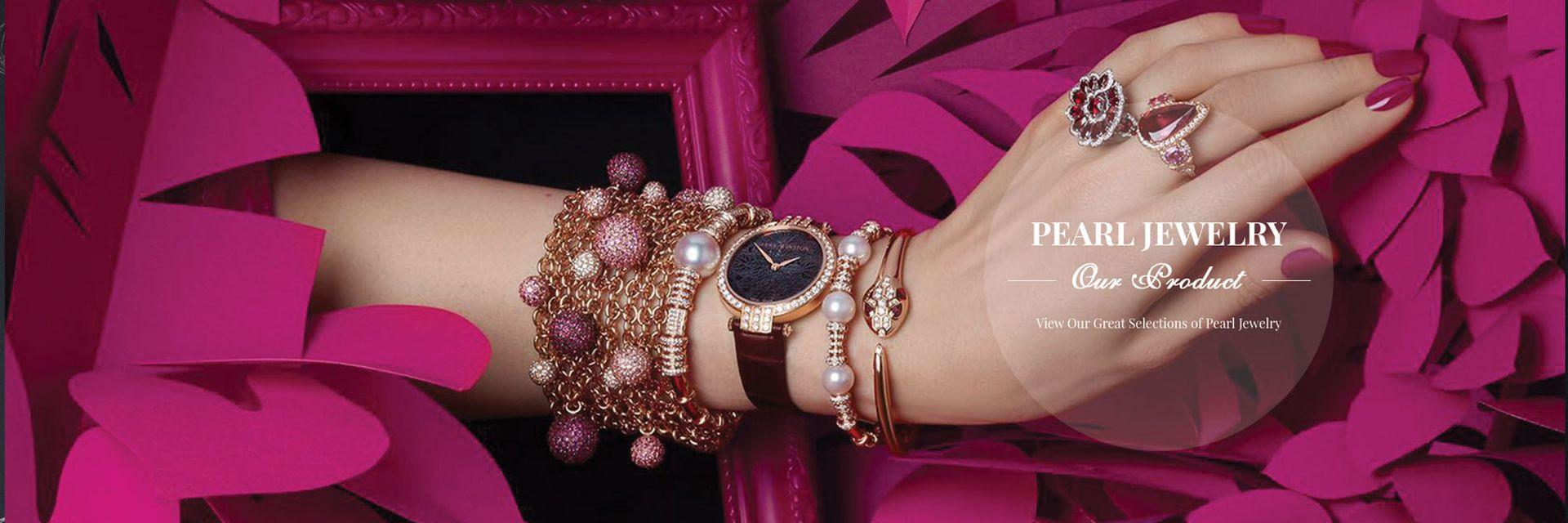 bijoux-shop