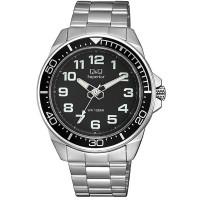Ανδρικό ρολόι με μπρασελέ ΡΟΛΟΓΙΑ